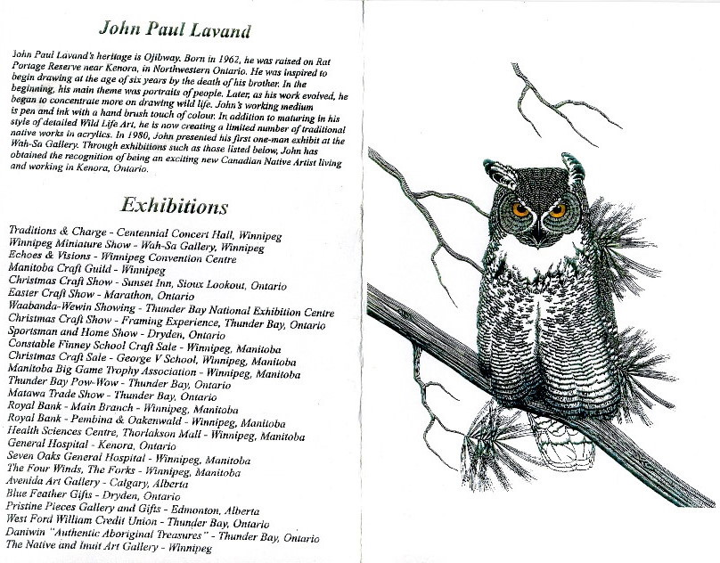 johnpaul_lavand_card0102