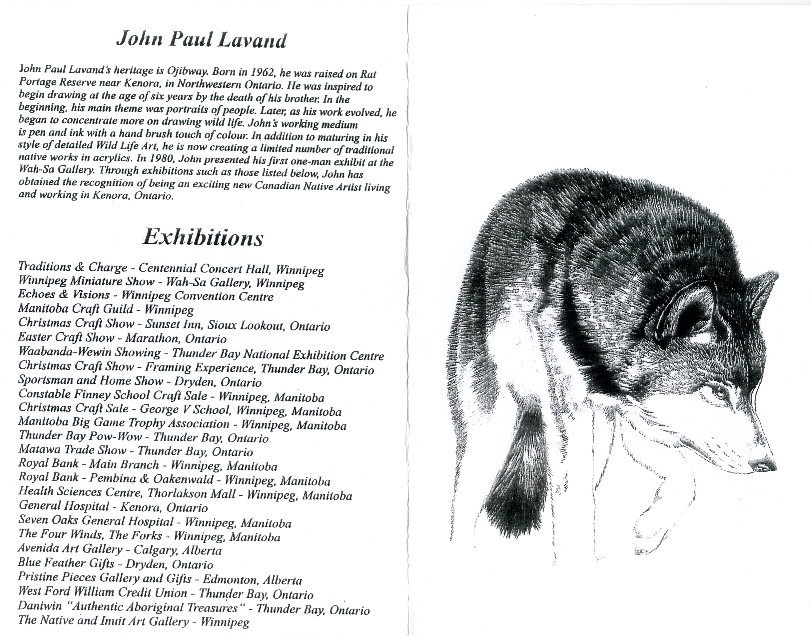 johnpaul_lavand_card03
